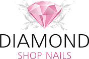 "Интернет-магазин ""Diamond Shop Nails"" (Даймонд Шоп Нэйлз)"