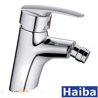 Смеситель для биде Haiba Agat 002, фото 1