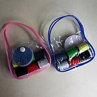 Походный набор для шитья и ремонта одежды -01