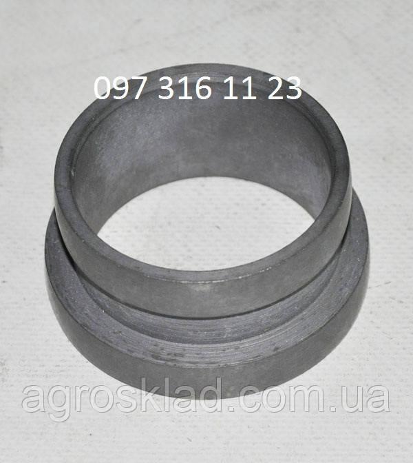 Втулка под турбокомпрессор Д-240