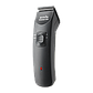 Машинка для стрижки волос Ermila Magnum 5000 1853-0040, фото 2