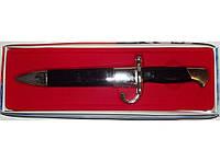 Кинжал оружие сувенирный подарок