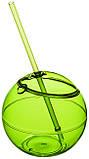 Куля з соломинкою Фієста, фото 3