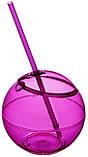 Куля з соломинкою Фієста, фото 5