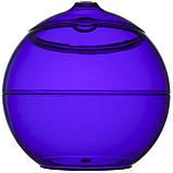 Куля з соломинкою Фієста, фото 7