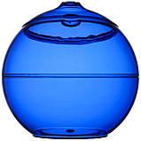 Куля з соломинкою Фієста, фото 8