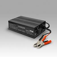 Зарядное устройство к свинцово-кислотным аккумуляторам (SLA,GEL) MastAK MT10-12200 ( 12v 20A )