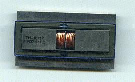 Трансформатор инвертора TMS94481CT