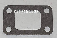 Прокладка под турбокомпрессор Д-240