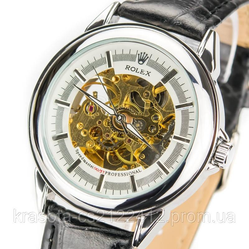 Часы ролекс механические купить купить мужские часы тверь