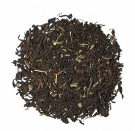 Чай чёрный арматизированный Чабрец 200 гр