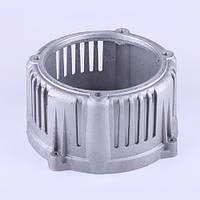 Крышка блока (под генератор) 186F GN-5/6KW, фото 1