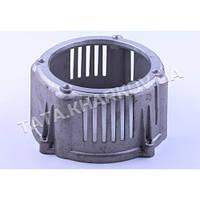 Крышка блока (под генератор) 178F 1GN-2/3,5KW