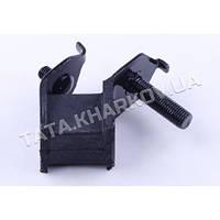 Амортизатор + шпилька 10мм (узкий) GN-5/6KW