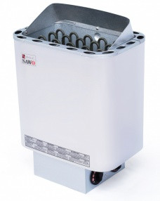 Нагреватель SAWO NORDEX NR-45NB