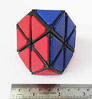 Головоломка Magic Cube, Кубик Рубика