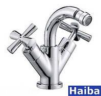Смесители для биде Haiba Sentosa 002, фото 1