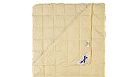 Одеяло шерстяное Идеал+ 140200  Billerbeck