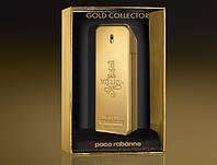 Paco Rabanne 1 Million Intense (Пако Рабан 1 Миллион Интенс) в подарочной упаковке