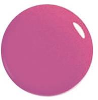 Лак для ногтей Jerden gel effect 9мл №24, фото 1