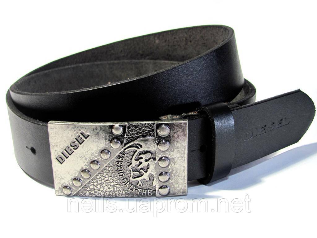 Купить мужской кожаный ремень в беларуси мужской кожаный ремень длинный для джинсов