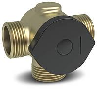 """VEXVE Трехходовой термостатический загрузочный клапан ALV 3231  45°C DN40  1 1/2"""""""