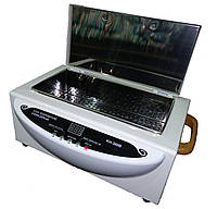 Сухожаровой шкаф Mini High Temperature Sterilizer для стерилизации KH-360B , фото 1