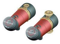 Насос UP15-14B РМ для горячего водоснабжения