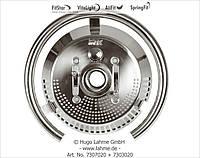 Система встречного течения, Противоток Taifun (Полный комплект). Hugo Lahme FitStar, Германия.