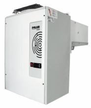 Моноблок холодильный Polair MM115S