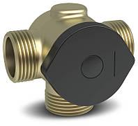 """VEXVE Трехходовой термостатический загрузочный клапан ALV 3232  55°C DN40  1 1/2"""""""
