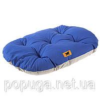 Подушка овальной формы для собак и кошек RELAX C 45/2, фото 2