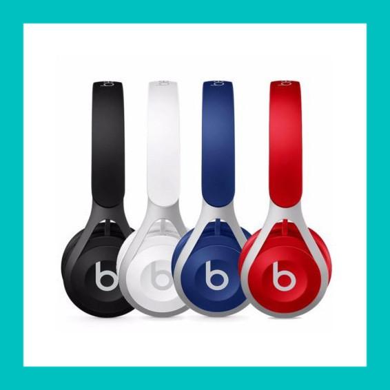 Накладные Bluetooth Наушники Beats TM-030!Опт — в Категории