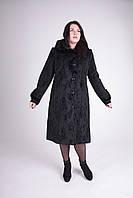 Пальто зимнее Л-264-48, 50 размер