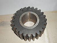 Шестерня сателлита 83000801 на погрузчик ZL50G,  XCMG LW541F, фото 1