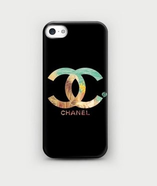 Чехол для Iphone (айфон) 4/4s, 5/5s, 6/6plus. С Вашим фото. (айфон). Код 28