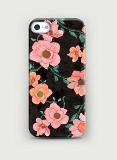 Чехол для Iphone (айфон) 4/4s, 5/5s, 6/6plus. С Вашим фото. (айфон). Код 29