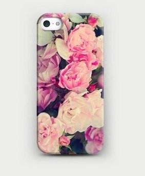 Чехол для Iphone (айфон) 4/4s, 5/5s, 6/6plus. С Вашим фото. (айфон). Код 47
