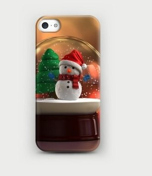 Чехол для Iphone (айфон) 4/4s, 5/5s, 6/6plus. С Вашим фото. (айфон). Код 54