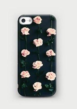 Чехол для Iphone (айфон) 4/4s, 5/5s, 6/6plus. С Вашим фото. (айфон). Код 126