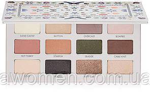 Тени LORAC CALIFORNIA DREAMING Eye Shadow Palette