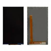 Дисплей (LCD) Lenovo A3900 orig