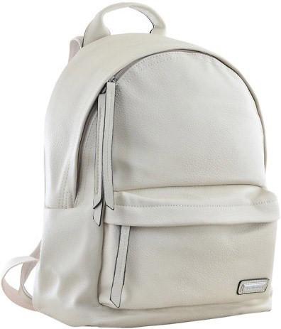 Молодежный рюкзак  YES YW-21 Milk (555856)