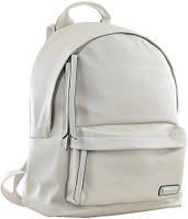 Молодежный рюкзак  YES YW-21 Milk (555856), фото 1