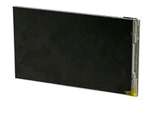 Дисплей (LCD) Nokia 625 Lumia orig