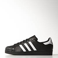 Мужские кроссовки Adidas Superstar (Артикул: B27140), фото 1