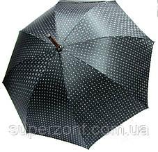 Зонт-трость механический Doppler 23641-2, для мужчин