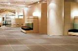 Монтуєма інфрачервона плівкова тепла підлога, термоплівка Тріо, тепла підлога, що вмонтовується, фото 6