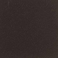 Керамограніт R0100 грес чорний сіль-перець 600х600х9,5 мм недорого
