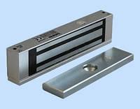 Электромагнитный замок TML-300